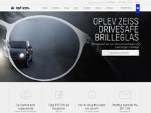 Profil Optik ApS